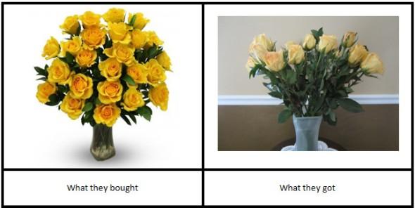 box-flowers