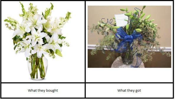 box-flowers2