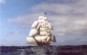 1k_full-sail-publicity-photo