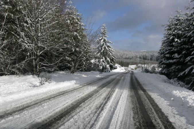 snow-road-940x626_0
