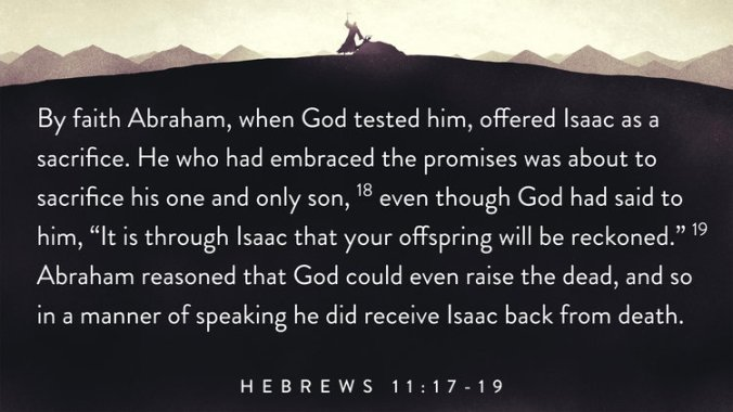 Genesis+Sermons+21+to+.006