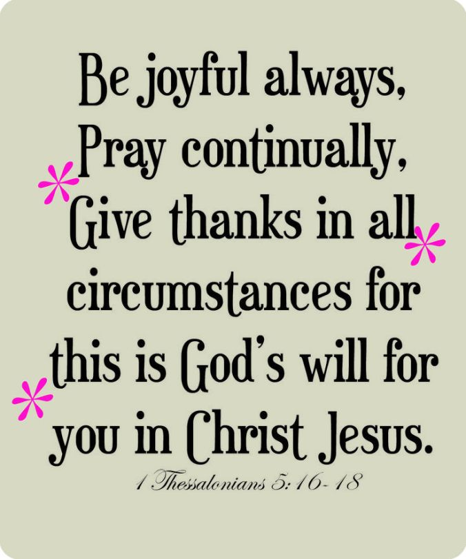 pray-continually-gods-will