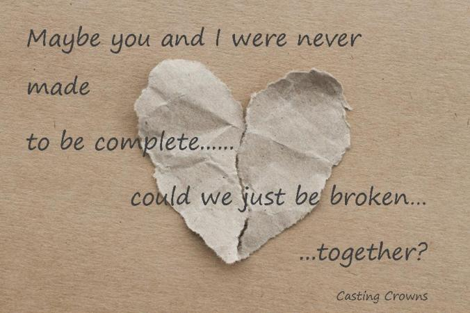 Broken-Together-image1