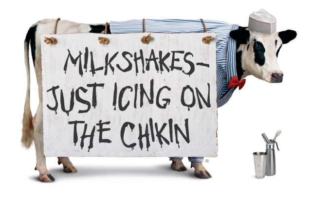 milkshakes-cow