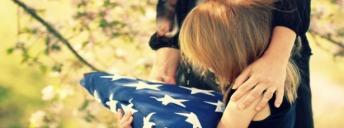 should-children-attend-funerals